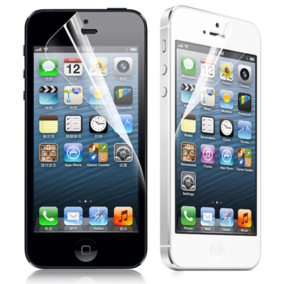 iphone_peel_screen