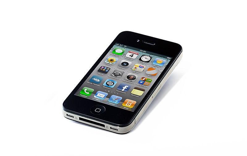 iphone repair NC